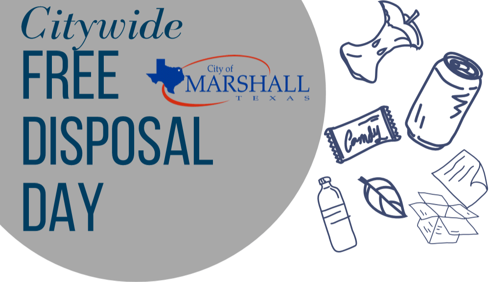 City of Marshall Free Disposal Day 04.22.19_1555947188009.PNG.jpg