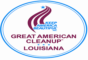 Great American Cleanup canceled 04.12.19_1555091561305.PNG.jpg