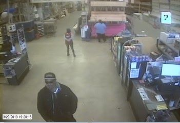 TTPD Lowes aggravated robbery 2_1555087504410.jpg.jpg