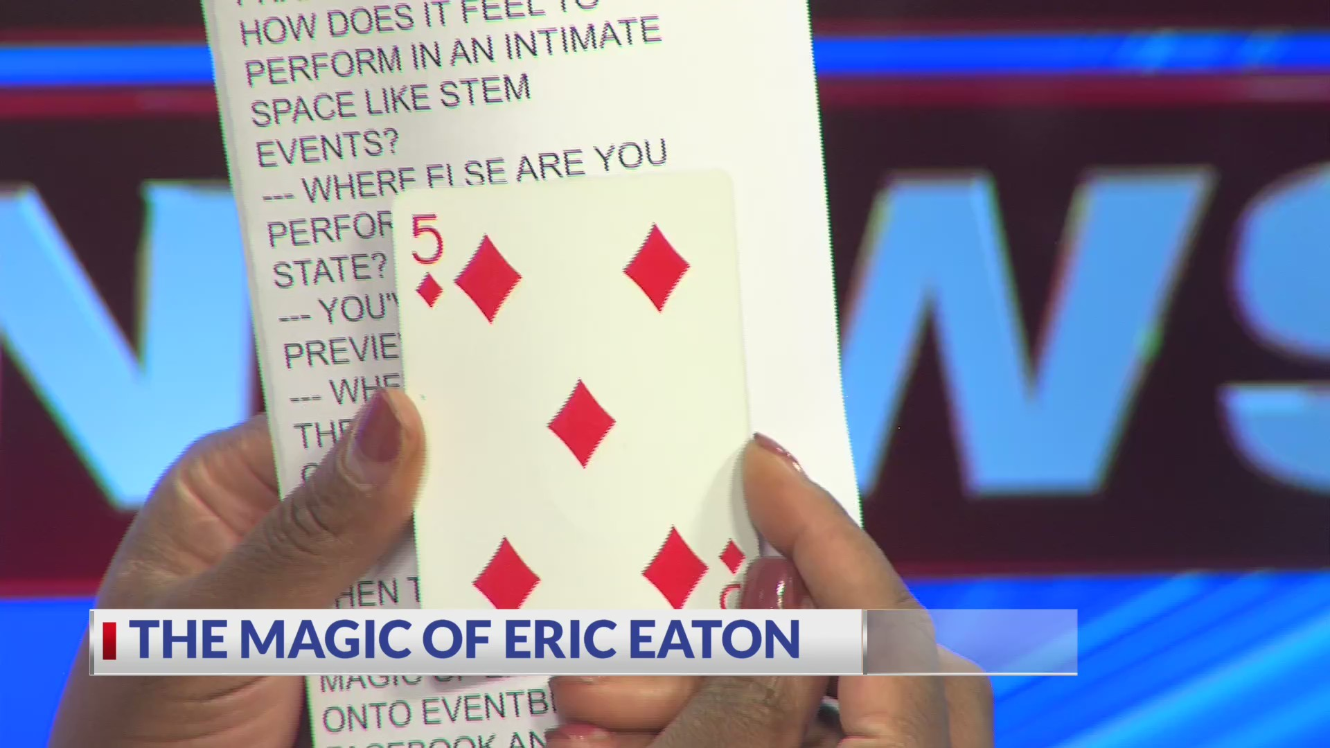 The_Magic_of_Eric_Eaton_on_NBC_0_20190417124241