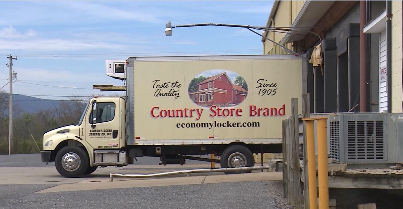 country store brand woman killed meat grinder xyz_1556138581757.JPG.jpg