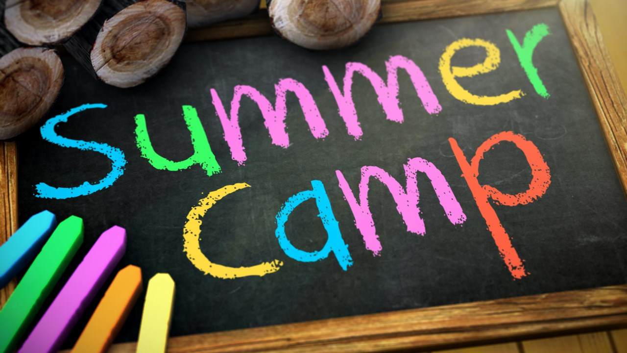 SUSLA offering variety of summer camps