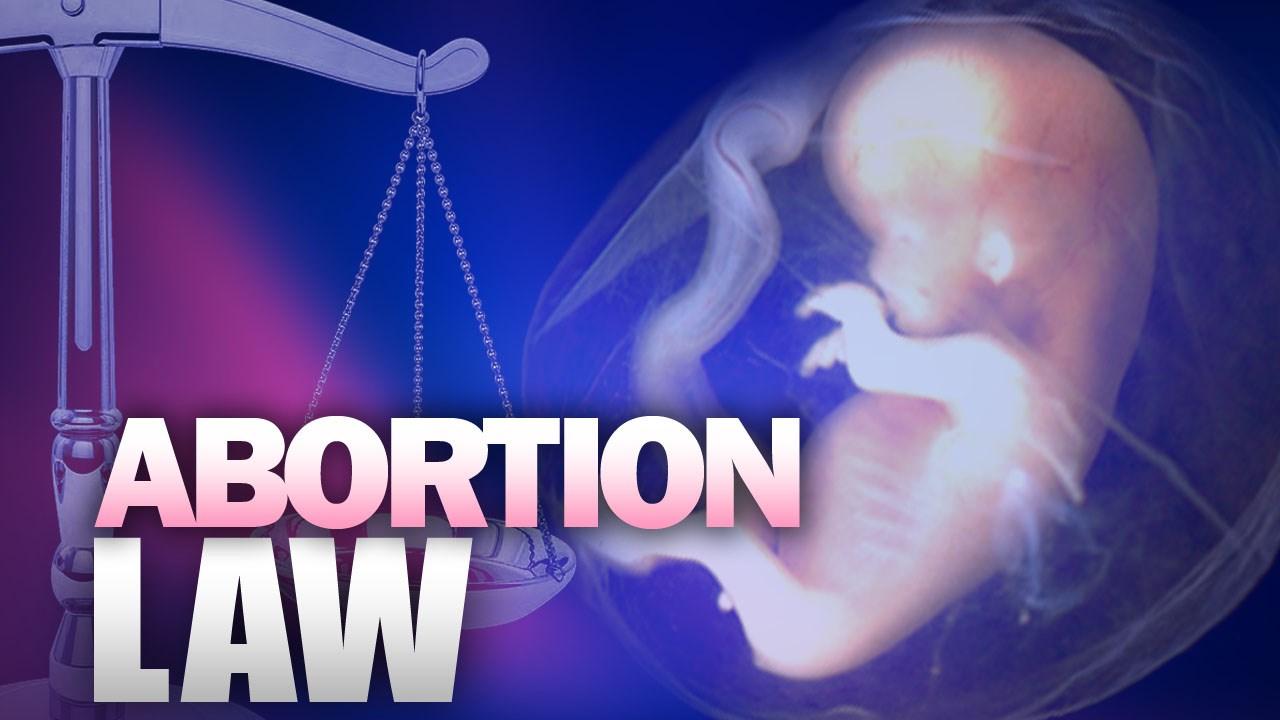 Abortion Law_1550636861300.jpg.jpg
