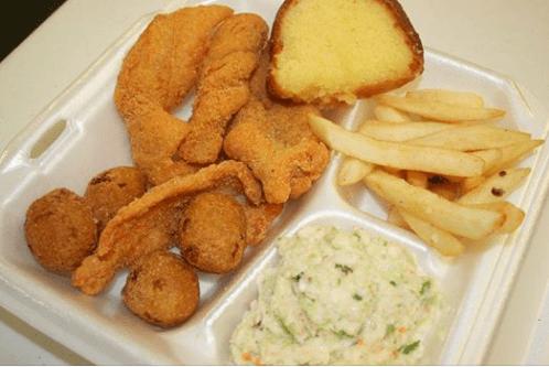 Caddo Parish fish fry 05.31.19_1559312675634.PNG.jpg