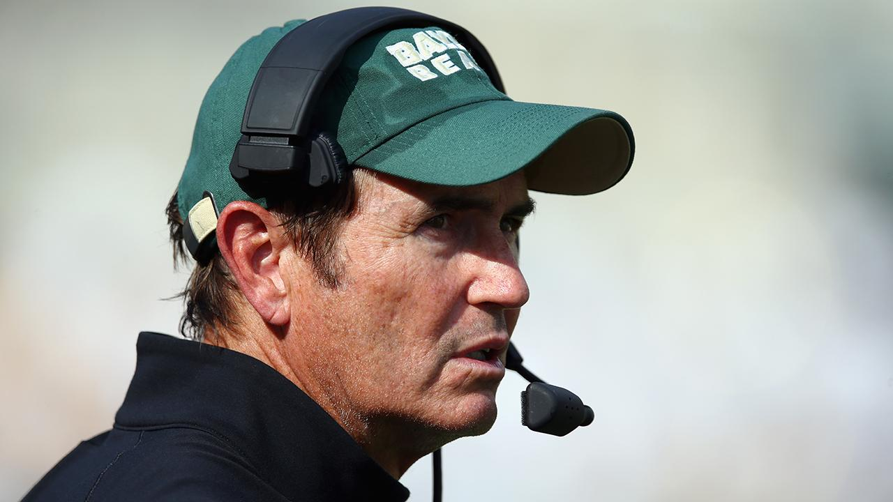Ex-Baylor coach Art Briles apologizes- -I-ve made some mistakes-_52755482-159532-3156084