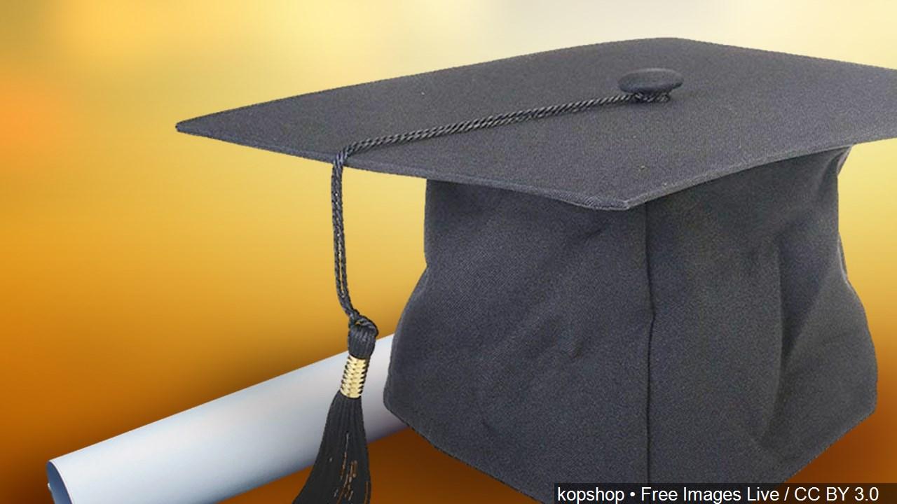 Graduation MGN Online_1557956858566.jpg.jpg