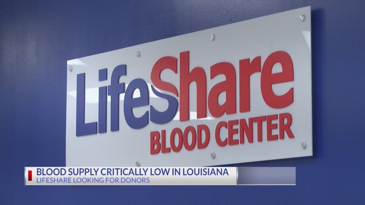 LifeShare_Blood_Center_in_need_of_donors_0_20190108153932