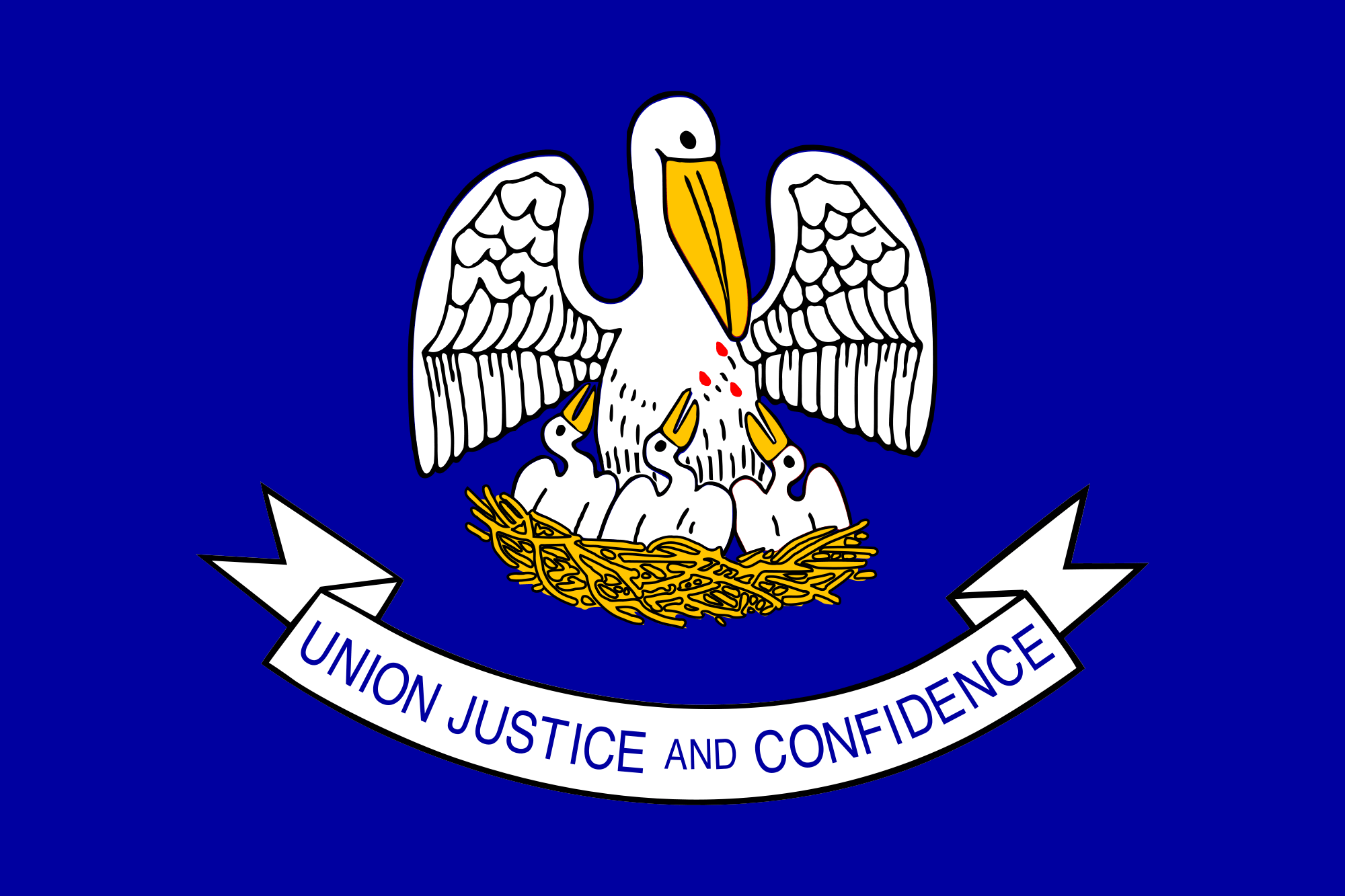 Louisiana_state_flag_1557851287564.png