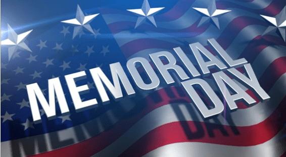 Memorial Day image 05.26.16_1558541656597.PNG.jpg