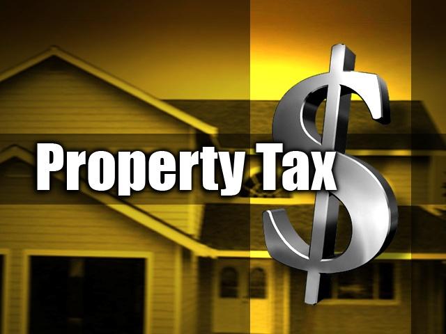 Property Tax 04.25_1558456828298.jpg.jpg