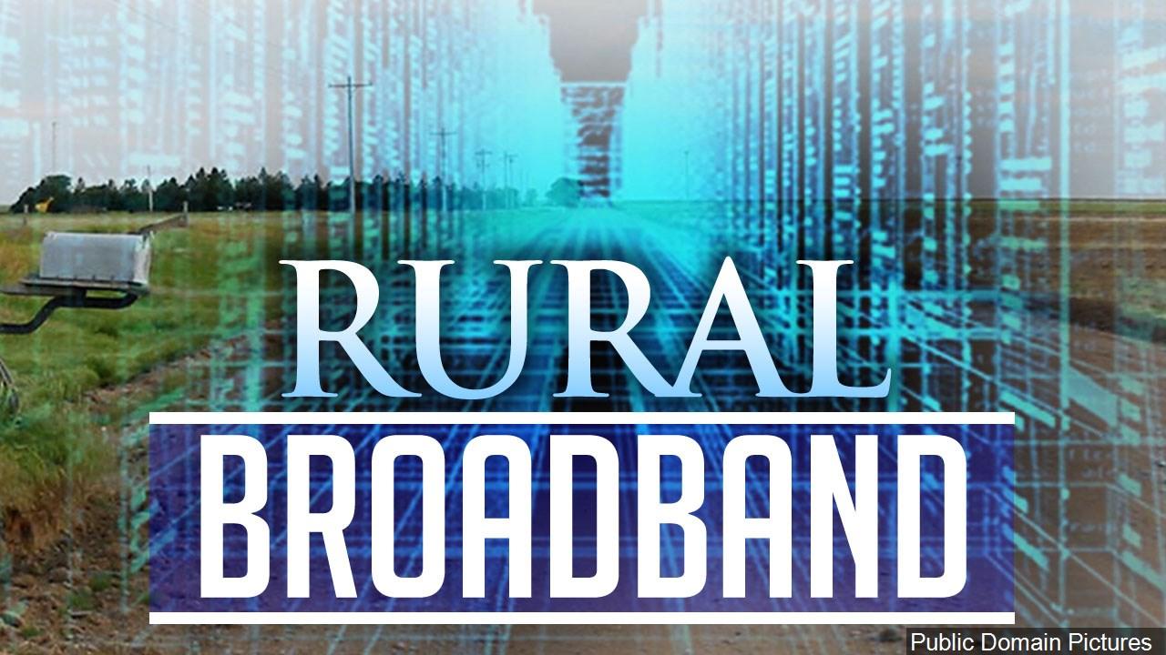 Rural Broadband_1558006588993.jpg.jpg