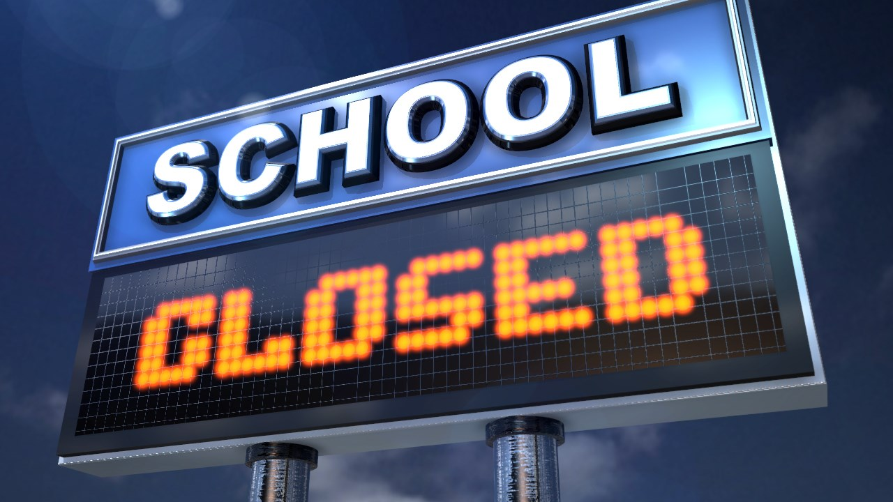 School Closed mgn_1557401948452.jpg.jpg
