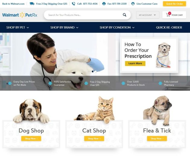 Walmart PetRX_1557228643702.jpg.jpg
