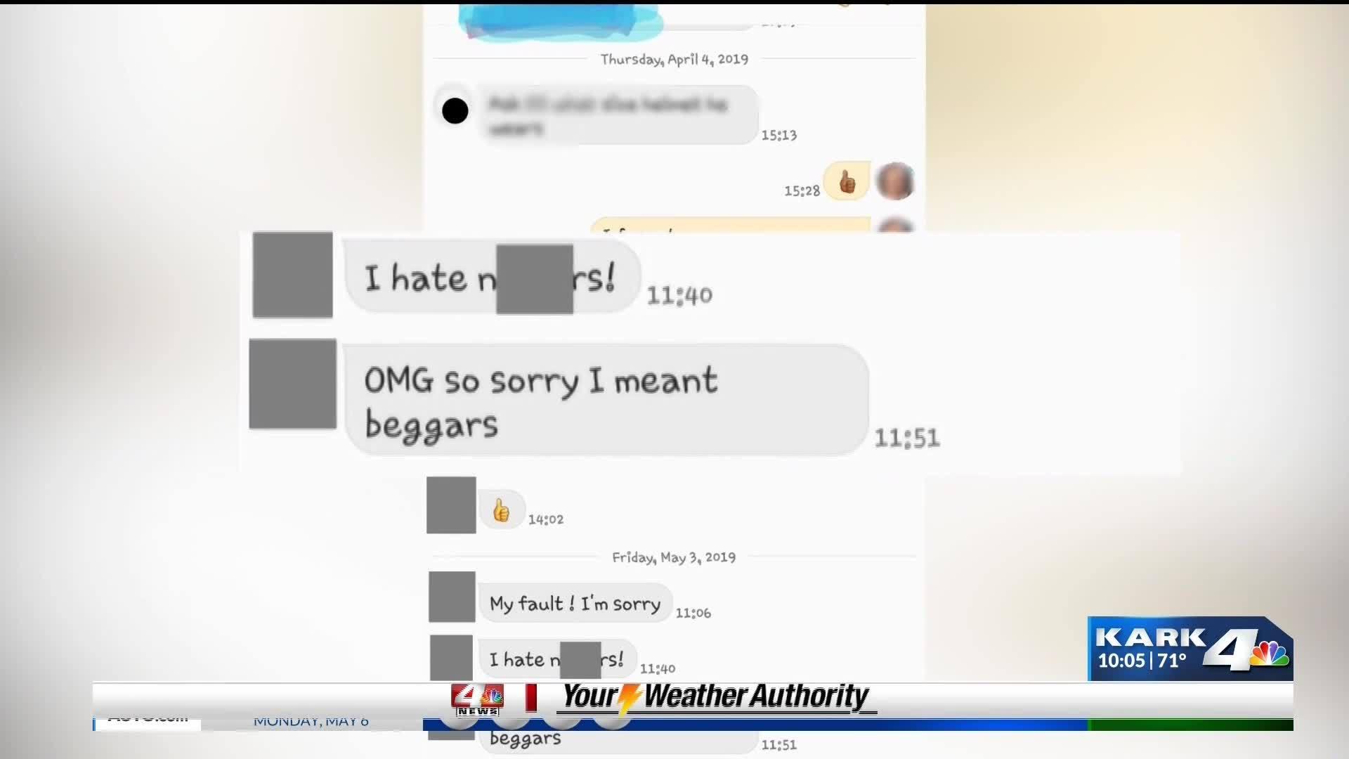 racist_text_message_sent_to_parent_8_20190507031720-118809306