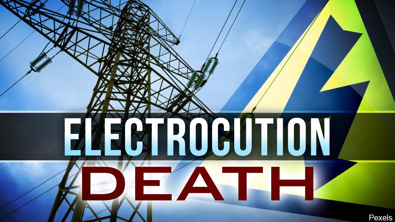 Electrocution death AC 6-3-19_1559603641800.jpg.jpg