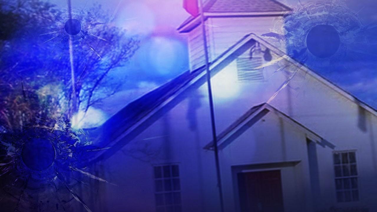 First Baptist Church of Sutherland Springs Texas 1280x72_1559388831871.jpg.jpg