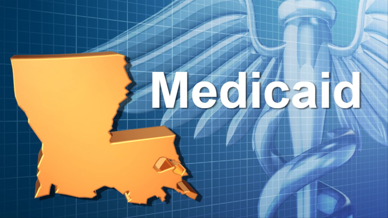 Louisiana Medicaid MGN_1554315520061.jpg.jpg