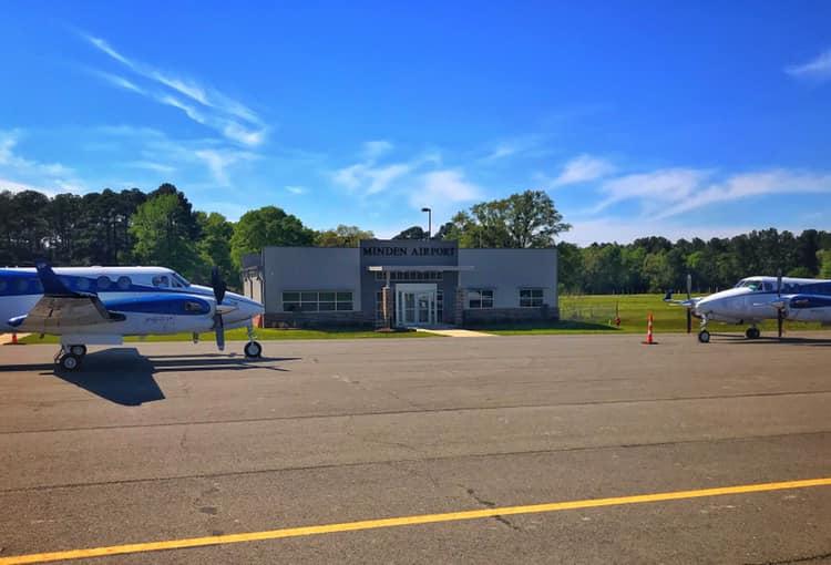Minden Airport - Facebook_1559828301729.jpg.jpg