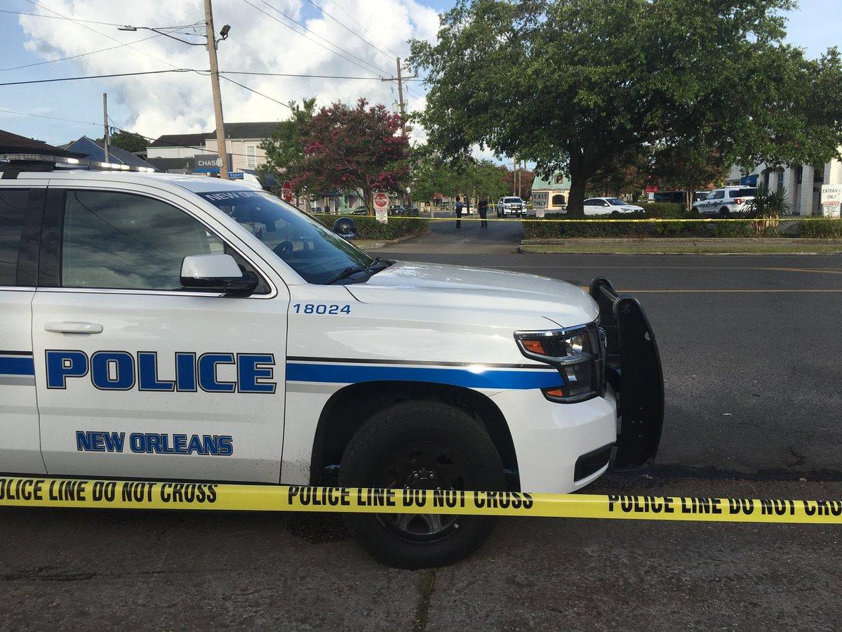 NOPD officer injured_1560782330779.jpg.jpg