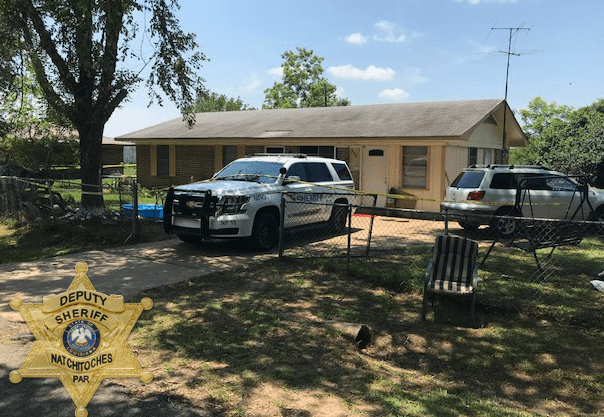 Natchitoches suspicious death 06.03.19_1559595174536.PNG.jpg