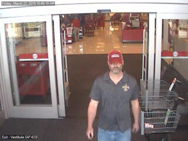 Theft suspect_1560383497555.jpg.jpg
