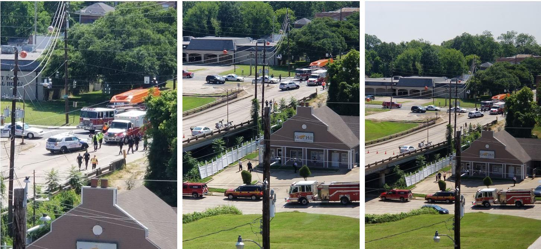 stoner bike accident collage 6-3-19_1559579074868.JPG.jpg