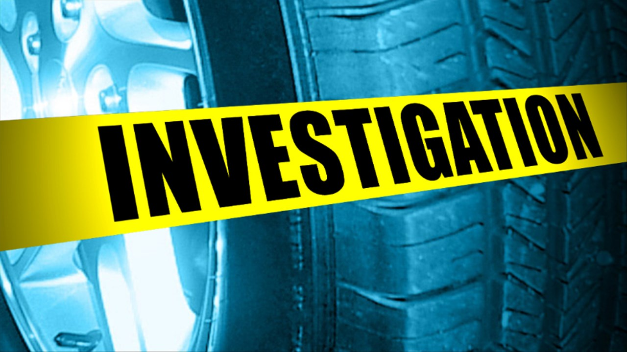 tire investigation 1280x720_1560713989521.jpg.jpg