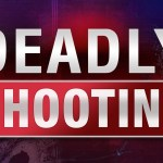 1 dead, 3 injured – 2 critically – in late Saturday night shooting in SE Shreveport 💥😭😭💥