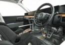 Honda E morphs into a pint-size drag racer