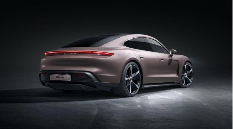Mercedes-Benz EQA, Tesla Model S convertible, Genesis G80: This Week's Top Photos