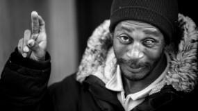 black-homeless-845708_1920