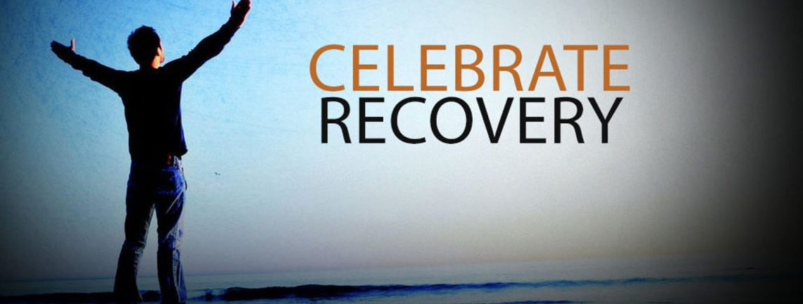 Celebrate Recovery Class Series