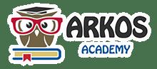 Arkos Academy – Learn Italian