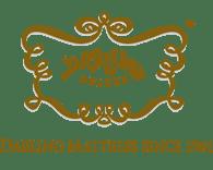 Darling Mattress Khorn Kan logo