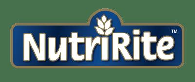 NutriRite Logo