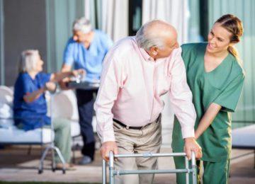 What-are-nursing-facilities--500x333