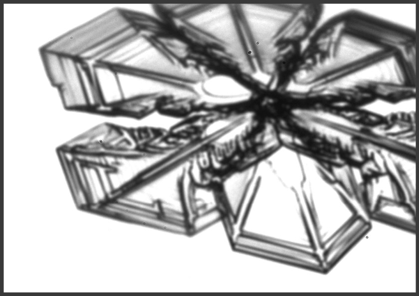 Eiskristalle5