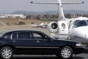 airport car service naples fl