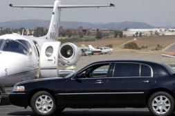naples airport car service