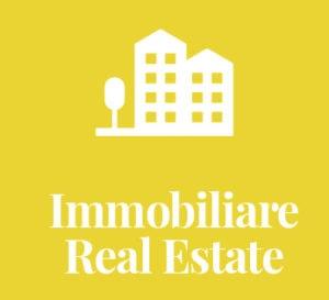 Avvocato immobiliare