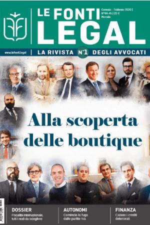 Le Fonti Legal_3