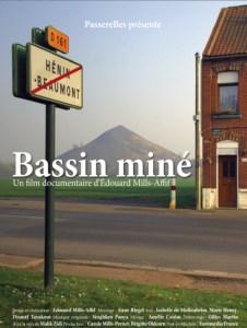bassin-mine
