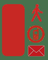 logos-acces-barre
