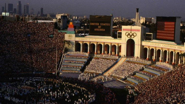 la-me-ln-city-council-los-angeles-2024-olympic-bid-20150826-1.jpg