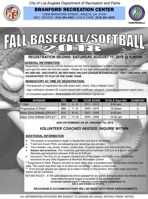 2018-Fall-baseball-flyer-(1)