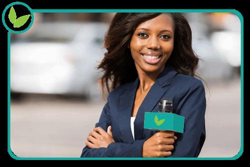 Contabilidade para Jornalistas | Arlete Nascimento