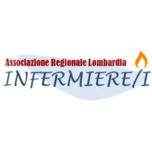 Assemblea associati ARLI @ Sede OPI Milano-Lodi-MB