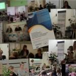 La nascita del Nucleo Pavese dell'Associazione Regionale Lombardia Infermiere/i