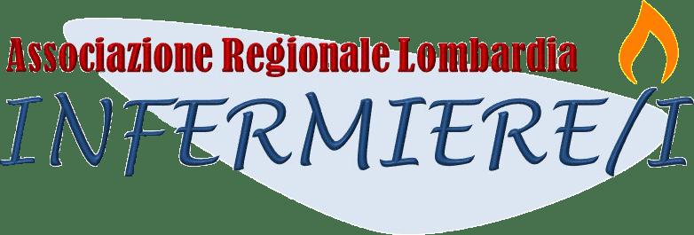 Associazione Regionale Lombardia Infermiere/i (ARLI)