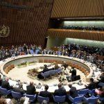 L'Assemblea Mondiale della Sanità ha dichiarato ufficialmente il 2020 come Anno dell'Infermiere e dell'Ostetrica